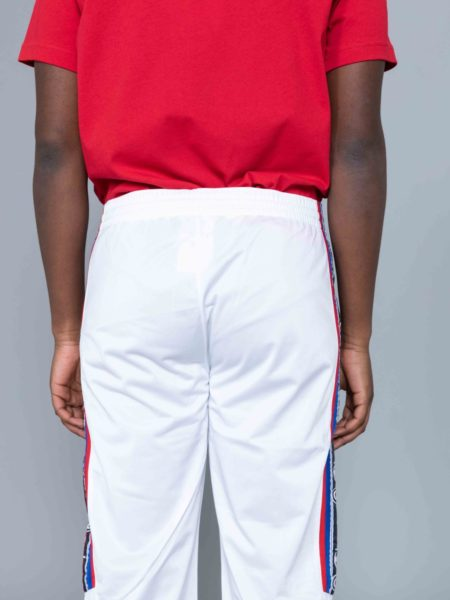 Champion Tape Track Pant sale