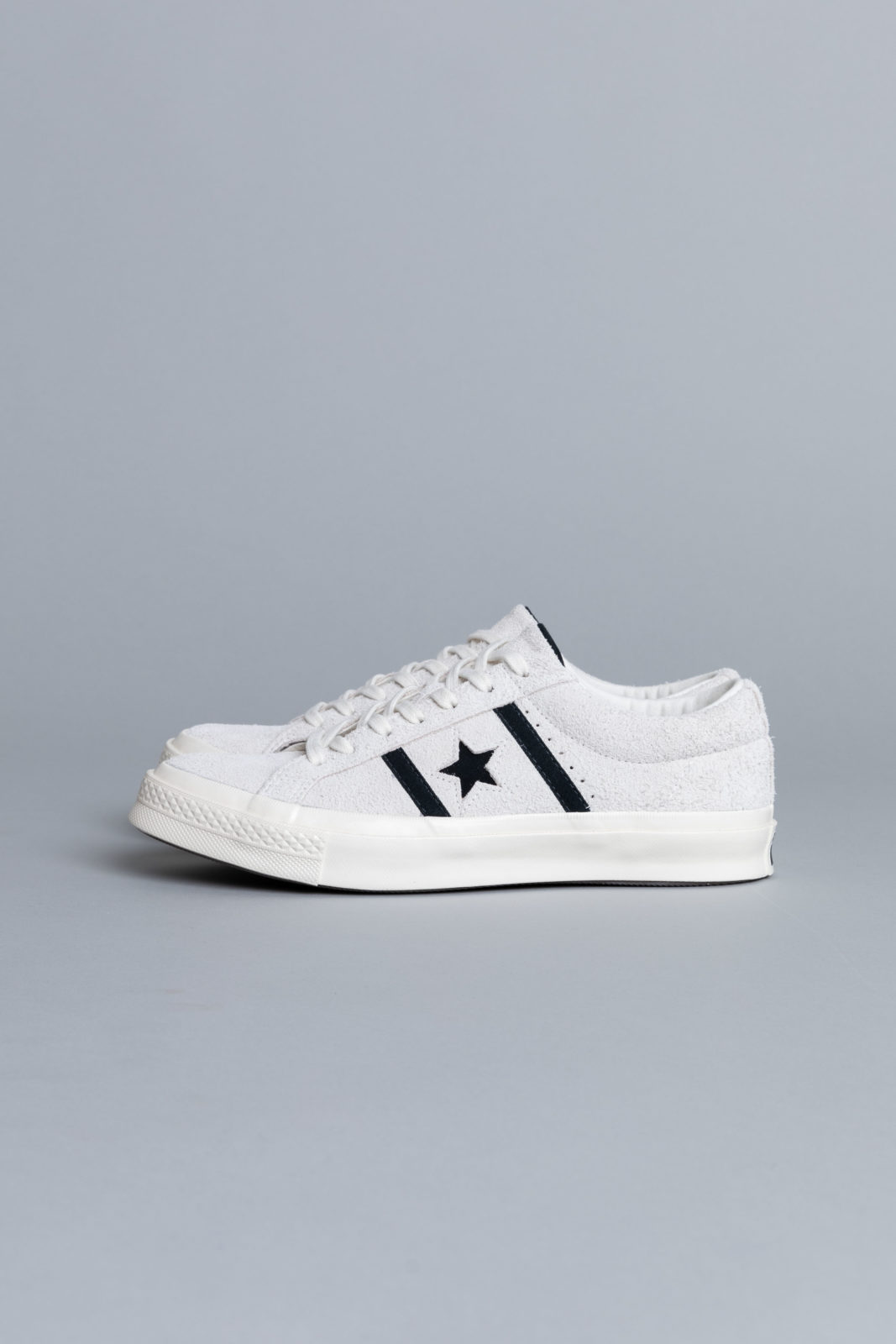 5c5caf4f5a02 Converse One Star Academy OX Egret • Centreville Store in Brussels