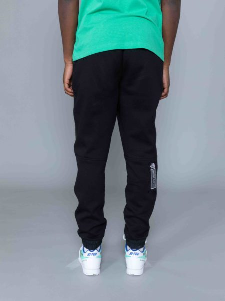 The North Face 92 Rage Fleece Pant Black store