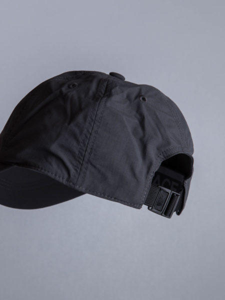 The North Face Horizon Cap hat