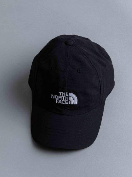 The North Face Horizon Hat Black