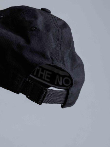 The North Face Horizon Hat Black dale