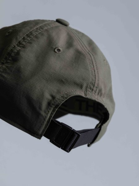 The North Face Horizon Hat New Taupe Green sale