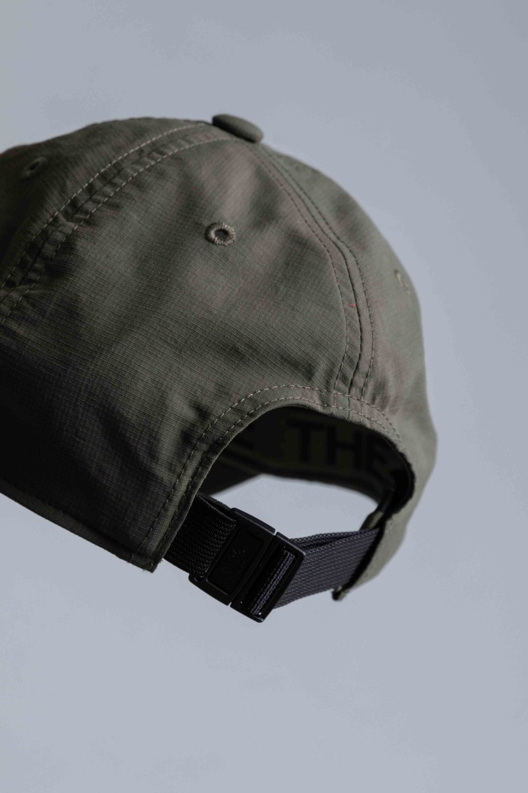 ea29d364 The North Face Horizon Hat New Taupe Green • Centreville Store Brussels