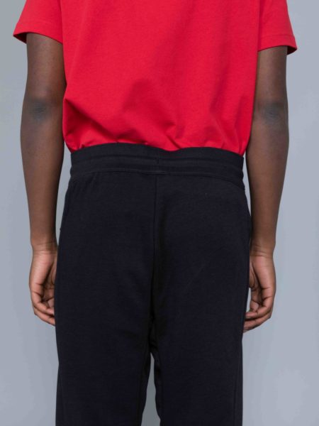 The North Face LHT Pant