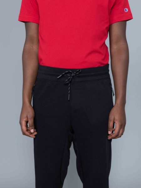 The North Face LHT Pant brussels