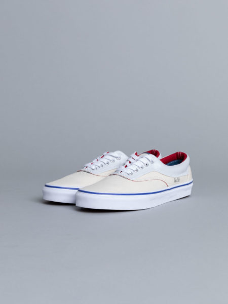 Vans Era Outside in Natural sale