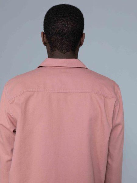 A Kind of Guise Delon Shirt online shop