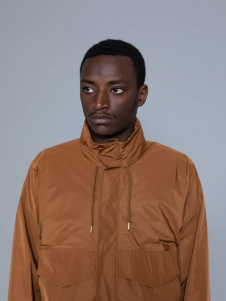 A Kind of Guise Kelut Jacket shop online