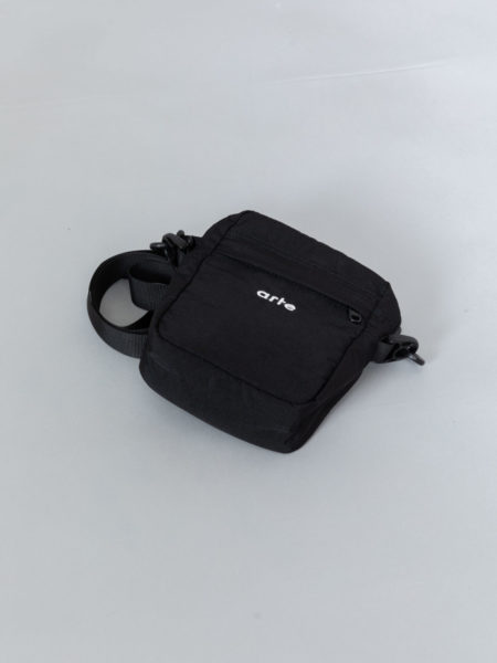 Arte Antwerp Bo Shoulder Bag