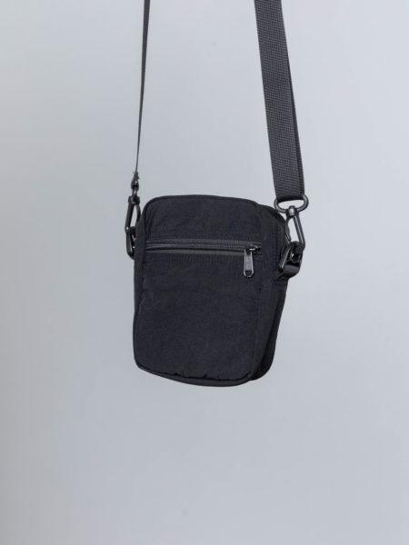 Arte Antwerp Bo Shoulder Bag shop online