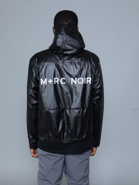 Mrc Noir Carbon Jacket M+RC NOIR