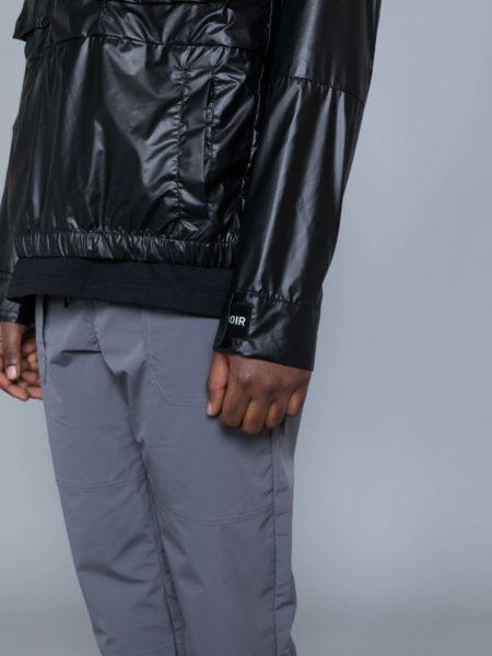 Mrc Noir Carbon Jacket M+RC NOIR store