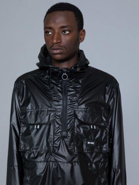 Mrc Noir Carbon Jacket M+RC Noir shop