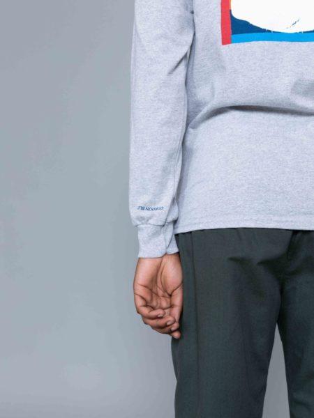 Reception Clothing Bodega Long Sleeve shop online