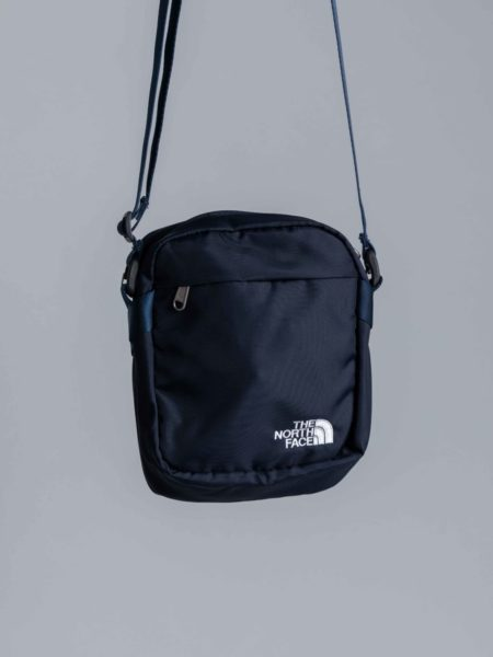 The North Face Convertible Shoulder Bag streetwear shop