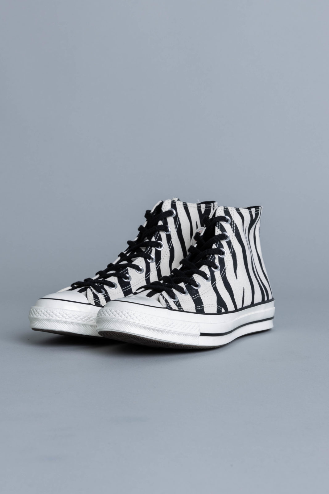 89b1d632d50a Converse Chuck Taylor High 70 Greige • Centreville Store in Brussels