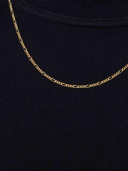 Golia Adriana Necklace jewelry