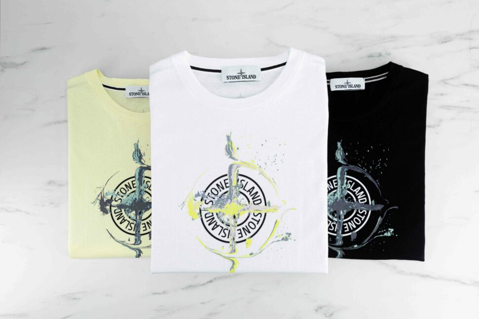 stone island brussels store bruxelles
